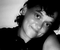 Bild <b>Daniela Adam</b> geb. Baudis - ich1black